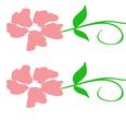 logo-flower-border