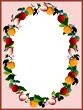 logo Victorian frames