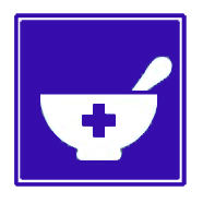 medical clipart pharmacy symbol