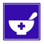 medical clipart pharmacy symbol