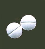 medical clipart pills