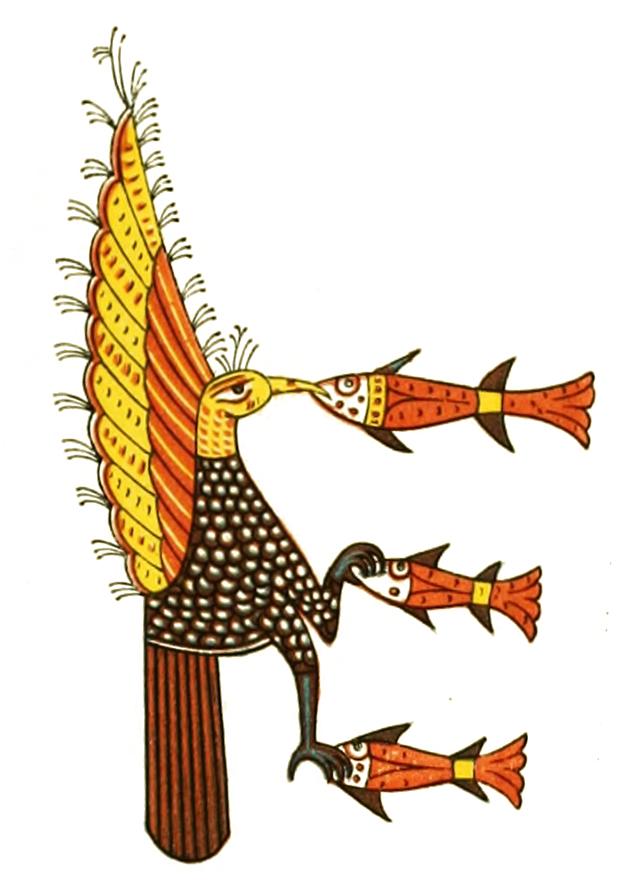 medieval clipart rh clipartqueen com