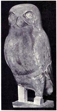 Owl clip art statue acropolis owl