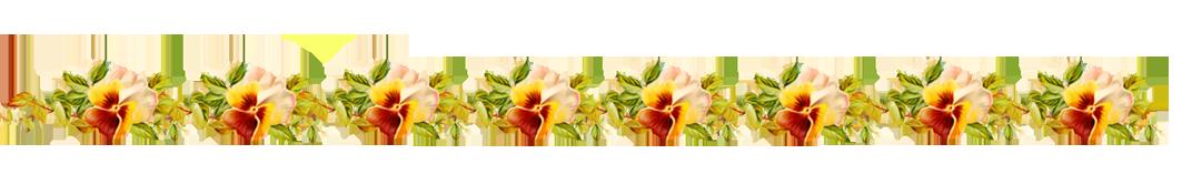 ผลการค้นหารูปภาพสำหรับ flower png