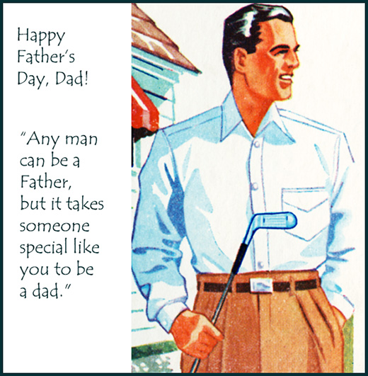 picture-quote-for-fathers-day