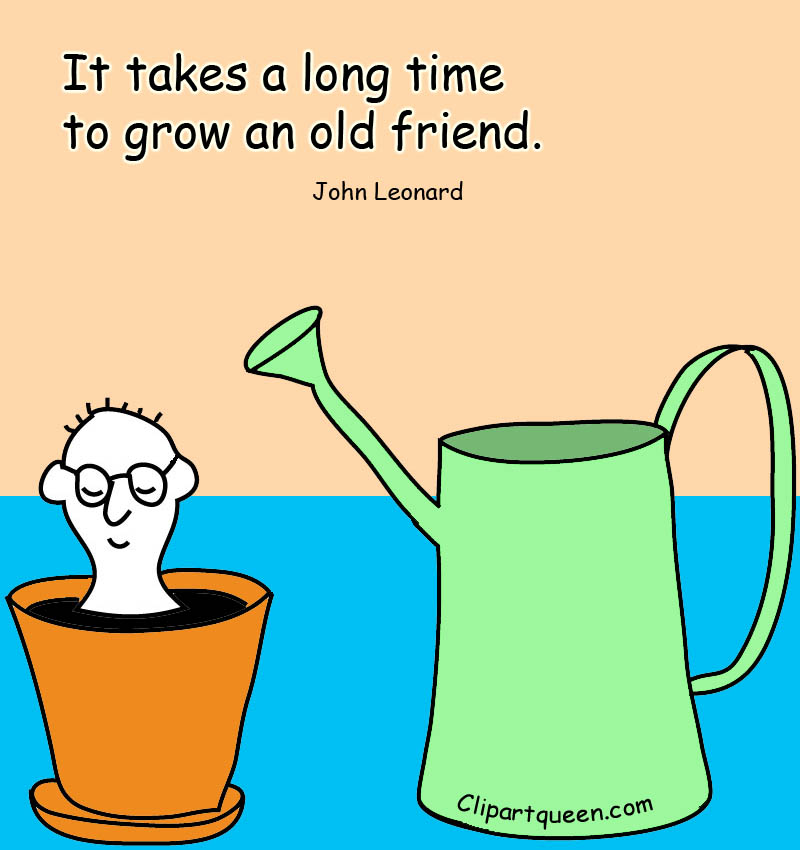 Friendship Picture Quote Picture Quotes About Friendship