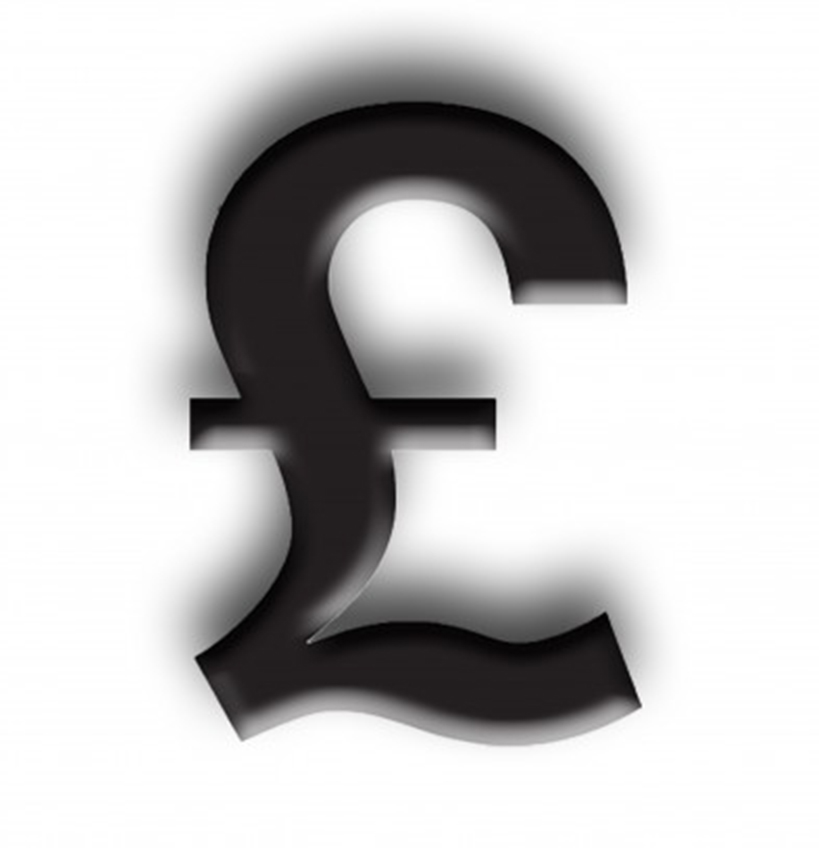 Symbol For Pound Money Choice Image Meaning Of This Symbol