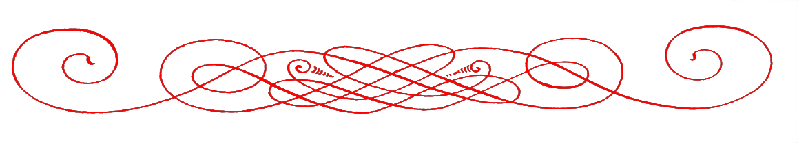 christmas clip art borders Free Valentine Clip Art Heart Designs Clip Art