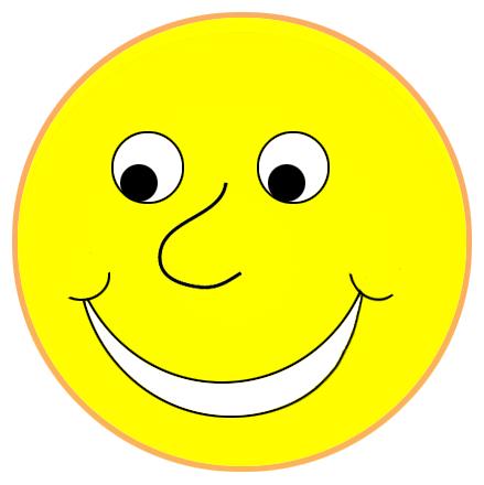 simple--smiley-looking-down.png