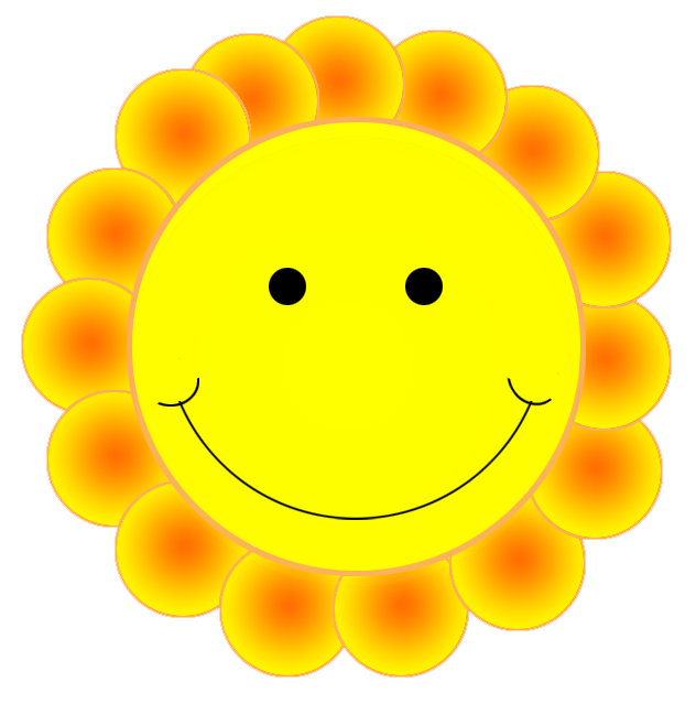 simple-flower-smiley.png