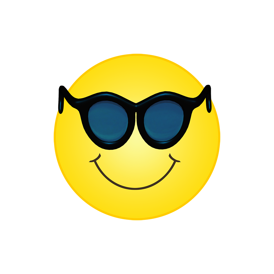sun symbol clipart