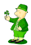 st-patricks-day-clipart-shamrock