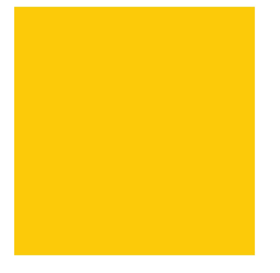 sun rays symbol