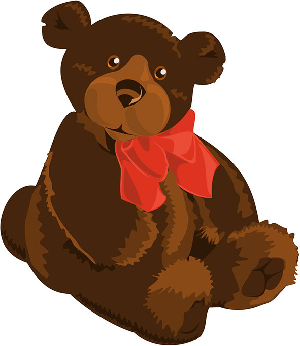 cute teddy bear clipart rh clipartqueen com cute teddy bear clipart cute teddy bear clipart black and white