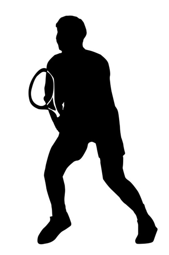 tennis-player-clip-art