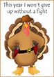 thanksgiving card example