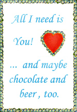 valentines day ideas free printable valentines cards