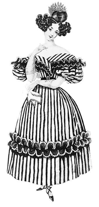 Victorian dresses newst fashion