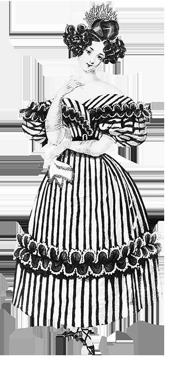 Victorian dresses newst fashion