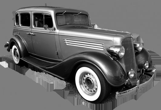 car clip art classic car