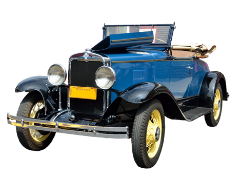 classic car pictures rh clipartqueen com old car clipart black and white old car clipart png