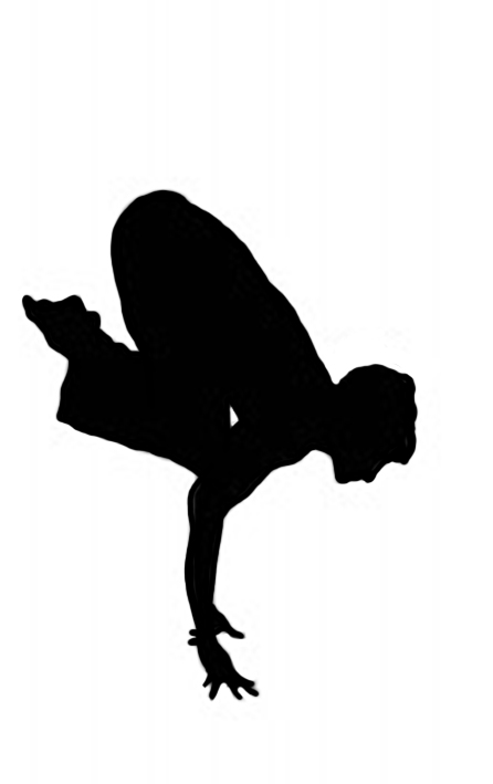 women's gymnastics on floor