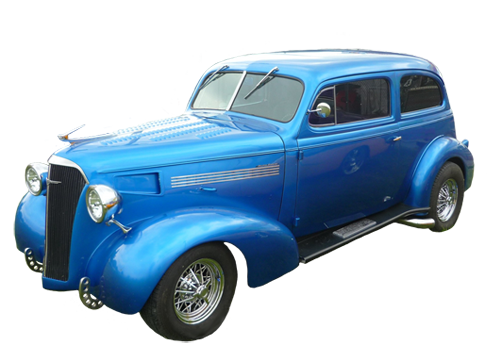 free png Classic Car Clipart images transparent