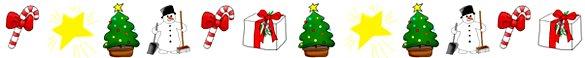 christmas border free christmas clip art