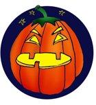 halloween coloring pages pumpkin clip art