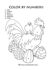 example of free coloring pages