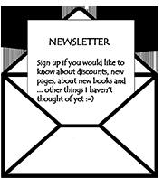 clip art news letter