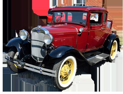 veteran car clip art