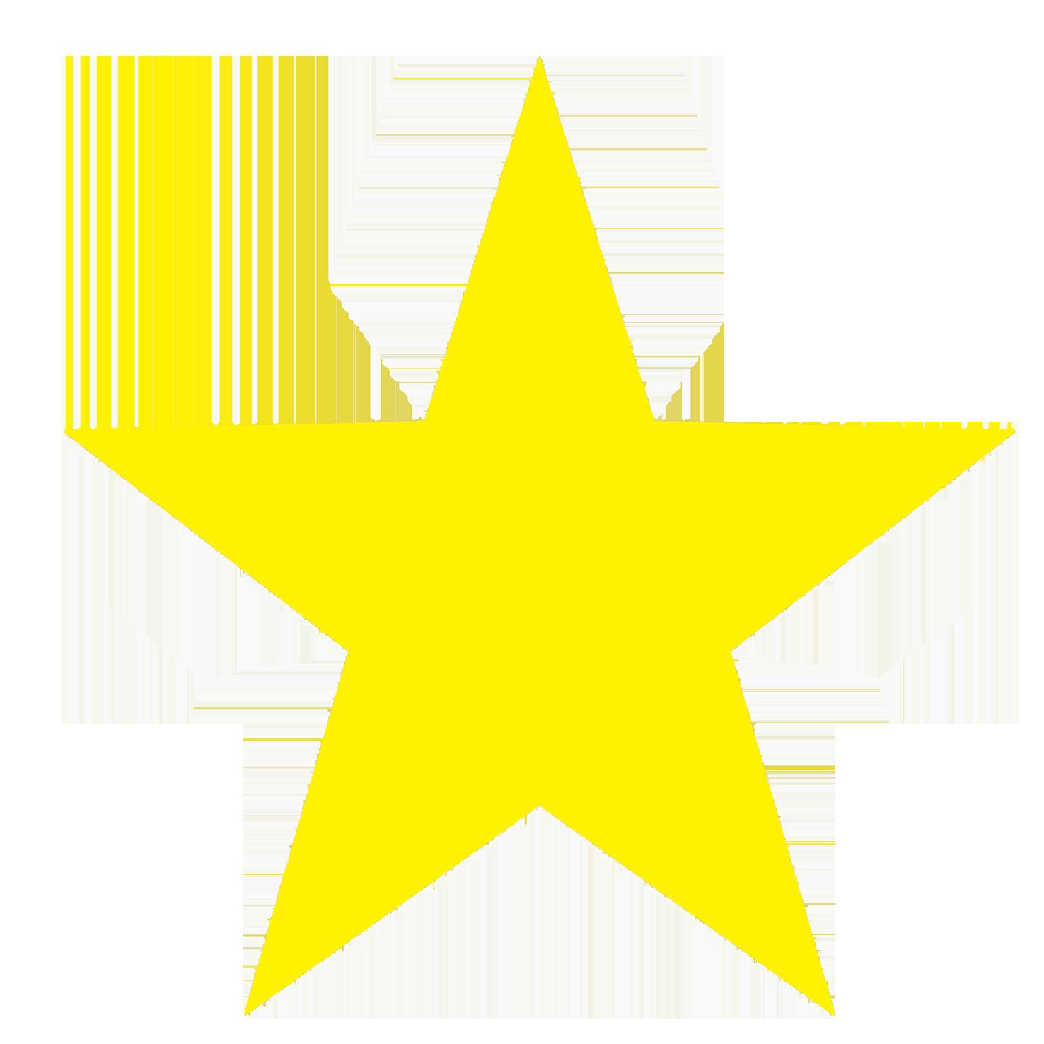 star clipart rh clipartqueen com clip art star wars clip art star wars
